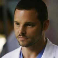 Grey's Anatomy saison 9 : Alex se responsabilise et April craque dans l'épisode 3 ! (SPOILER)
