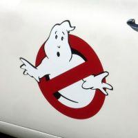 SOS Fantômes 3 : une date de tournage annoncée ?