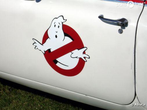 SOS Fantômes 3 bientôt en tournage ?