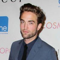 Robert Pattinson malpoli ? Un journaliste australien le clashe après une émission !