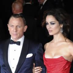 Skyfall : James Bond se paye la famille royale pour son avant-première ultra glam ! (PHOTOS)