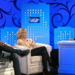 Secret Story : Thomas et Virginie pas assez payés ? Leur drôle d'attitude sur NRJ12 ! (VIDEO)