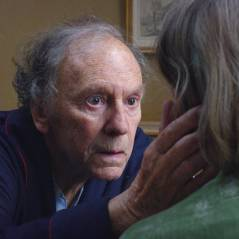 Amour : Michael Haneke a créé la surprise en salles, l'effet Palme d'or ?
