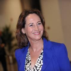 Ségolène Royal : nouvelle déclaration clash sur Valérie Trierweiler