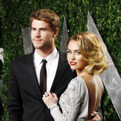 Miley Cyrus : Liam Hemsworth menacé ? Pas vraiment...