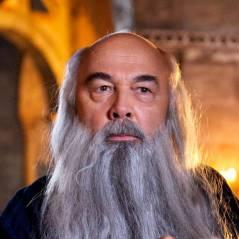 Merlin : magie et humour avec Gérard Jugnot sur TF1 ! (VIDEO)