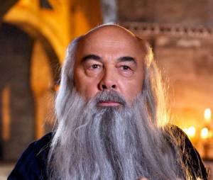 la série Merlin débarque ce soir sur TF1