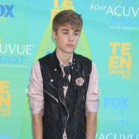 Justin Bieber : piégés par une rumeur glauque de cancer, ses fans se rasent le crâne !