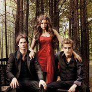 The Vampire Diaries saison 4 : au moins deux morts à venir ! (SPOILER)