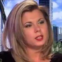 Cindy Lopes (secret story) : Son nouveau clip l'envoie direct devant la justice !