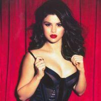 Selena Gomez et la rumeur des faux seins : La faute au soutif' push-up ! (PHOTO)