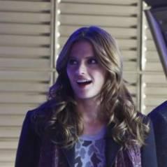 Castle saison 5 : Kate en mode geek dans l'épisode 6 (SPOILER)