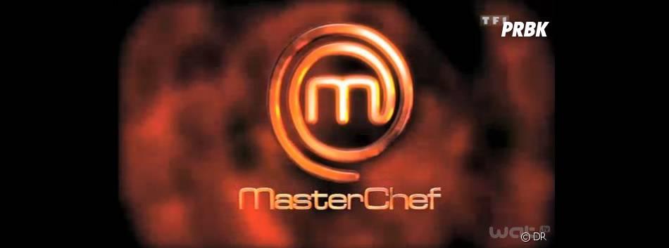 MasterChef 2012 : la finale c'est la semaine prochaine !