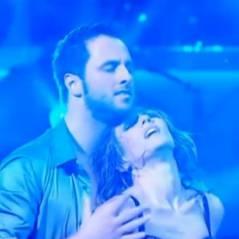 Danse avec les stars 2012 : fight en vue entre Amel Bent et Lorie ?