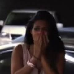 Hollywood Girls 2 : Ayem kidnappée et Caroline tuée pour le dernier épisode ? (VIDEO)