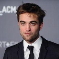"""Robert Pattinson : son rêve ? Passer son temps à """"castrer les paparazzis"""" !"""