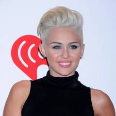 Miley Cyrus : un million de dollars pour un clip classé X !