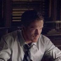 Homeland saison 2 : Brody traître ou allié ? (SPOILER)