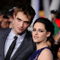 Kristen Stewart et Robert Pattinson : Adoption en vue...