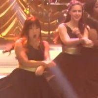 PSY : Gangnam Style s'invite aussi dans Glee ! Gleegnam Styleeeee (VIDEO)