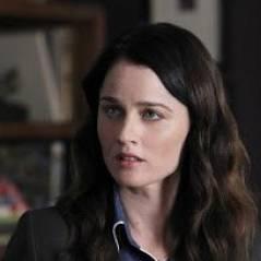 Mentalist saison 5 : Lisbon face à son pire ennemi dans l'épisode 7 ! (SPOILER)