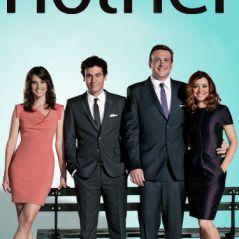 How I Met Your Mother saison 8 : nouvelle séparation et chien en costume dans l'épisode 5 (RESUME)