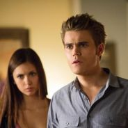 The Vampire Diaries saison 4 : 6 choses à savoir sur l'épisode 5 ! (SPOILER)