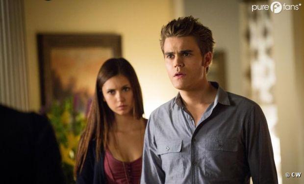 6 choses à savoir sur l'épisode 5 de la saison 4 de Vampire Diaries