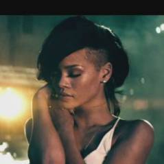 Rihanna : Diamonds, son clip éblouissant mais pas bling bling (VIDEO)