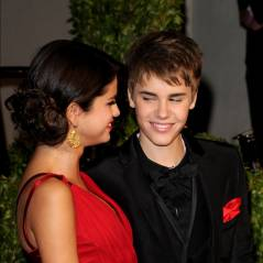 Justin Bieber trompe Selena Gomez avec un ange de Victoria's Secret ? Encore une intox ! (PHOTOS)
