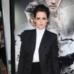 Kristen Stewart : de retour dans Blanche-Neige et le chasseur avec Rupert Sanders ?