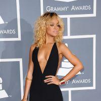 Rihanna : James Bond Girl parfaite selon Daniel Craig ! (VIDEO)