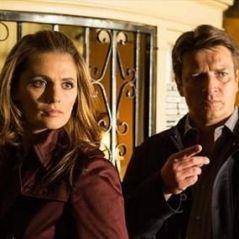 Castle saison 5 : Rick et Kate à 2 doigts d'être découverts dans l'épisode 7 ! (RESUME)