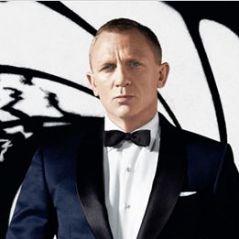 Skyfall : James Bond endort (vraiment) James Franco ! ZzzzZzzzZzzz
