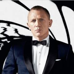 Skyfall : James Bond squatte toujours la tête du box-office français