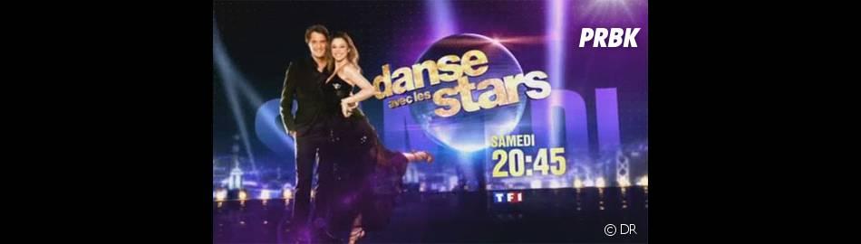 Danse avec les stars revient samedi soir sur TF1