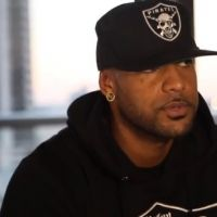 Booba : tous les secrets sur Futur, son nouvel album ! (VIDEO)