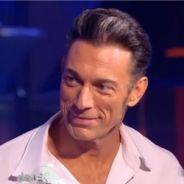 Danse avec les Stars 2012 : Gérard Vives éliminé face à Taïg Khris (VIDEOS)