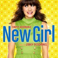 New Girl saison 1 : Zooey Deschanel débarque ce soir sur TF6 ! (VIDEO)