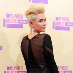 Miley Cyrus, Selena Gomez et Taylor Swift réunies pour une chanson ?!