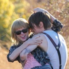 Harry Style déjà zappé par Taylor Swift : c'est qui ce beau brun ?! (PHOTOS)