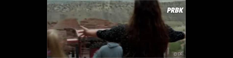 Jason Mraz : Un clip 100% inspiré de son concert aux Red Rocks