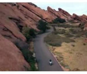 """Jason Mraz : """"Sur la route, tu trouveras toujours une main tendue"""" pour t'aider"""