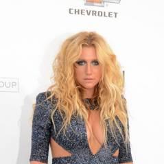 """Kesha : """"Justin Bieber ? Je me le ferais bien !"""" (VIDEO)"""