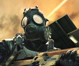 Black Ops 2 intrigue toujours autant