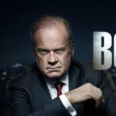 Boss saison 2 : fin de mandat pour Kane sur Starz !