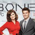 Bones saison 8 continue aux US tous les lundis