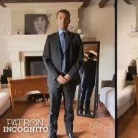 Patron Incognito : et si votre collègue était en réalité votre boss ? (VIDEO)