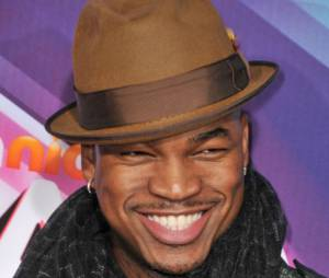 Ne-Yo va interpréter son nouvel album R.E.D