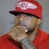 "Booba la fuite de ""Futur"" sur Internet ? Il comprend (presque) les fans (VIDEO)"